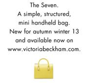 Bags by Victoria Beckham  Th_804173503_seven_122_462lo