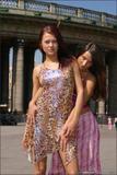 Anna Z & Julia in Postcard from St. Petersburgi56s6gwj5p.jpg
