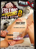 fisting_and_pissing_power_action_8_front_cover.jpg
