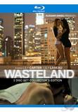 dp_wasteland.720p.x264_front.jpg