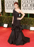 Дебра Мессинг, фото 819. Debra Messing - 69th Annual Golden Globe Awards, january 15, foto 819