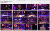 Chelsie Hightower & Roshon Fegan - Rumba (DWTS s14e10) 720p.ts