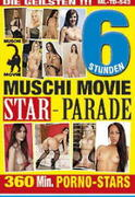 th 368923599 tduid300079 MuschiMovieStar Parade 123 506lo Muschi Movie Star Parade
