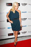 Дженни Маккарти, фото 1433. Jenny McCarthy 'Leather and Laces event' Super Bowl Weekend in Indianapolis - 03.02.2012, foto 1433