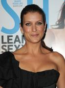 Кейт Уолш, фото 1065. Kate Walsh Celebration of her 'Shape' Magazine Cover at Chateau Marmont in Hollywood - February 29, 2012, foto 1065