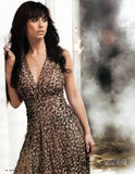 http://img215.imagevenue.com/loc522/th_37061_JLH_Emmy_Magazine_Scan_4_122_522lo.jpg