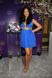 "Kimora Lee Simmons @ Launch her new fragrance ""Baby Phat Fabulosity"" in New York City, March 19"