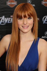 http://img215.imagevenue.com/loc544/th_246406530_Bella_Thorne_The_Avengers_Premiere_J0001_0003_122_544lo.jpg