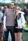 ADDS Kate Bosworth @ Coachella Valley Music Arts Festival in Indio | April 14 | 7 pics + 28