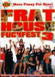 th 98825 Frat House Fuckfest 3 123 567lo Frat House Fuckfest 3