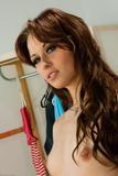 Nikki Woods - Upskirts And Panties 4l5w0iihdxd.jpg
