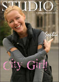 Sophie in City Girl75ge219bpj.jpg