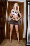 Alexa Grace - Toys 1e6moupwj2z.jpg
