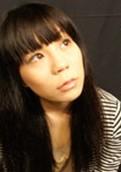 Nyoshin no 253 - Maki