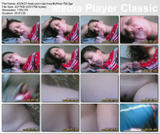 Iraqi Porn 3GP Clip ByNoor-AS3437