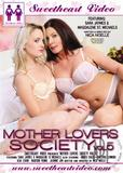 mother_lovers_society_5_front_cover.jpg
