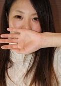 Tokyo Hot – k1267 – Aki Inamura