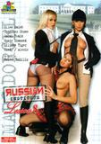 th 45388 RussianInstituteLesson8 123 838lo Russian Institute Lesson 8