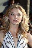 Натали Дормер, фото 37. Natalie Dormer Premiere of 'Captain America: The First Avenger' at the El Capitan Theatre on July 19, 2011 in Hollywood, California, foto 37