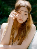 http://img215.imagevenue.com/loc874/th_90395_NBS_PS_DevonAoki3_122_874lo.jpg