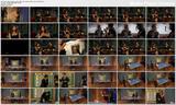 Gina Gershon @ Late Night with Jimmy Fallon   July 25 2012