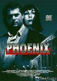 phoenix_blutige_stadt_front_cover.jpg