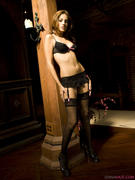 Jenna Haze - Glamorous
