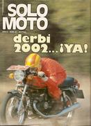 Portadas y sumarios de Solo Moto Th_96222_27_122_923lo
