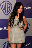 Vanessa Hudgens (Ванесса Хадженс) Th_22066_VanessaHudgens_Instyle_Warner_Bros_GG_afterparty_18_122_935lo