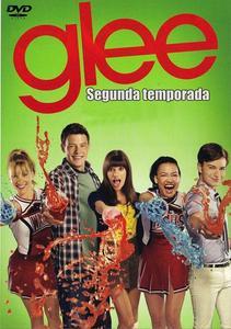 Glee  - 1ª 2ª Temporada Th_762508176_Glee2_122_938lo