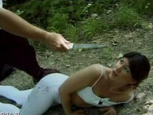 porno-napal-v-lesu