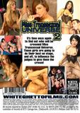 miss_transsexual_universe_2_back_cover.jpg