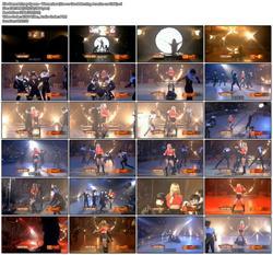 http://img215.imagevenue.com/loc243/th_654250870_BritneySpears_WomanizerLiveonGoodMorningAmericaonGMA.avi_122_243lo.jpg