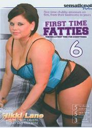 th 224487451 FRSMETIESb 123 528lo - First Time Fatties #6